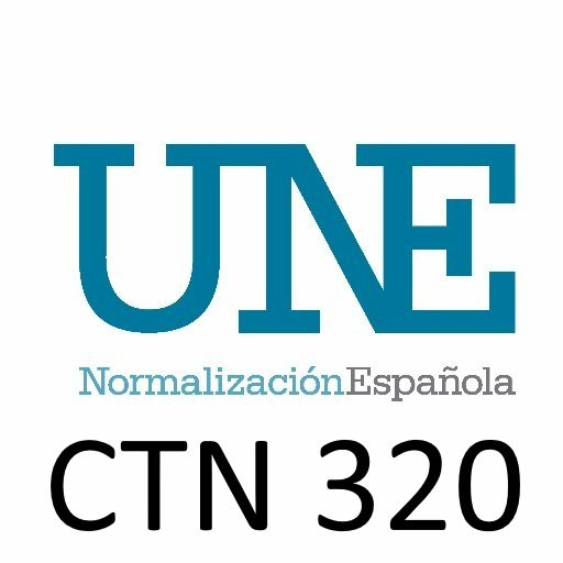 jtsec | Blog | jtsec joins the new spanish National